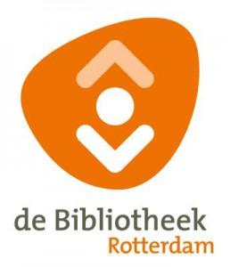 BibliotheekRdamLogo2013_0