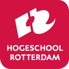 Logo_Hogeschool_Rotterdam
