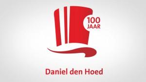 Daniel-den-Hoed1