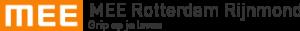 menu_logo