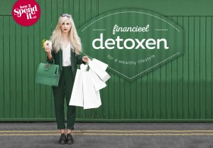 Financieel detox_campagne_incl logo