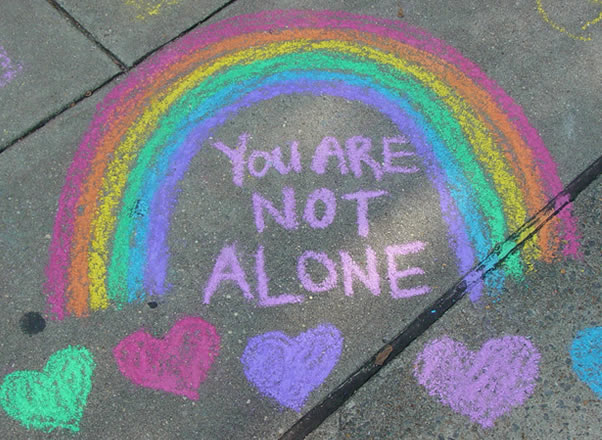 Coming Out Day 9/10/11 oktober 2015: Rotterdamse jongeren vieren seksuele & gender diversiteit.