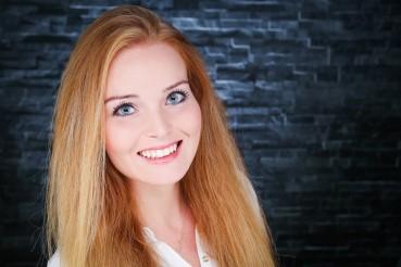 Meet onze Radiochick Linda van Hoorn