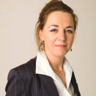 Profiel foto Tineke