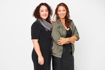 Talentvolle Vrouwelijke Millennials krijgen eigen plek op carrièreplatform SmartUp Network