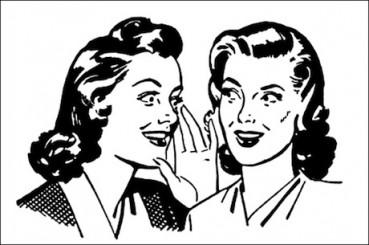 28 maart: SHOWRODDELS IN #CHICKSBOULEVARD !