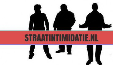 10 sept. Straatintimidatie.nl