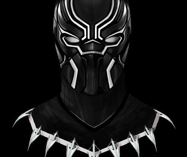 Win 2 vrijkaarten voor de Black Panther première in Cinerama!