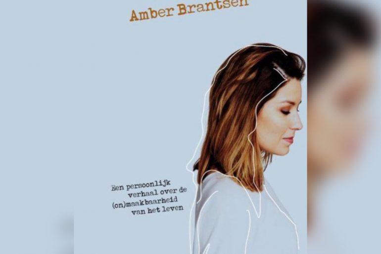 S02E17 Amber Brantsen over haar carrière en strijd tegen anorexia
