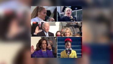 """Lisa: """"Ik vind rechtvaardigheid, respect en gelijkheid erg belangrijk. Ik zou ook gestemd hebben op Joe Biden"""""""